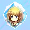 リーザの魂の画像