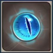 青緑の眼.png