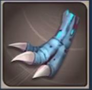 巨竜の爪.png