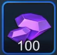 100クリスタル.png