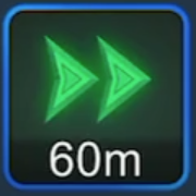 速度アップ(60分).png
