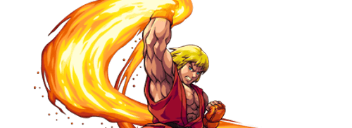 ケンの画像