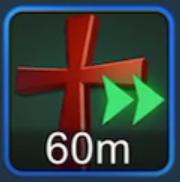 回復 速度アップ(60分).png