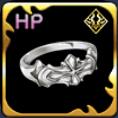 グレンリヒトリングΩ・HPの画像