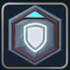 防護のルーンⅠ.png
