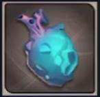 氷の心臓.png