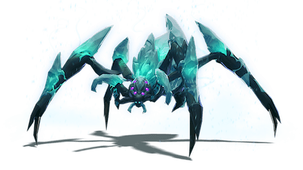 Icy Crawler_01.png