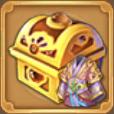 SSR九合宝箱の画像