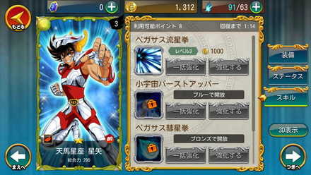 033454_skill.jpg