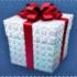 イベントツムBOXの画像