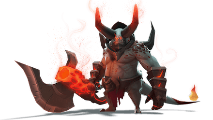 Ifrit_烈焰魔獸_1920_01.png
