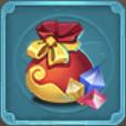 Lv3宝石パックの画像