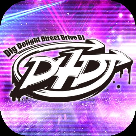 D4DJ(ディーフォーディージェー)画像