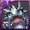 ハッピーメタルドラゴンの画像