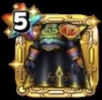 ガイアーラの鎧上★のアイコン