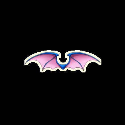 タルるートの羽・改