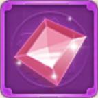 命中宝石Lv6の画像