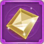 根性宝石Lv6の画像