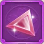 命中宝石Lv5の画像