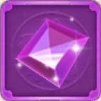 会心宝石Lv6の画像