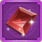 攻撃宝石Lv6の画像