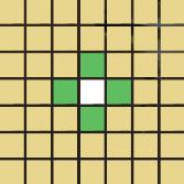防御支援の画像