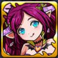 魔想姫サキュバスの画像