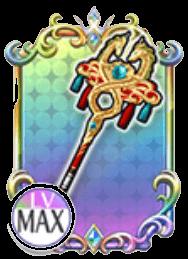 纏龍魔杖の画像
