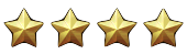 星4 画像