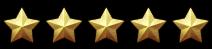 星5 画像