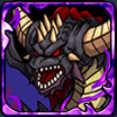 闇幻魔龍ダークドラゴンの画像