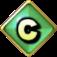 補助呪文Cのアイコン