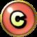 攻撃特技Cのアイコン