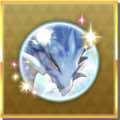 青竜のブレイヴスフィア画像