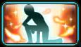 転生の炎の画像