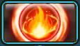 炎の極意の画像