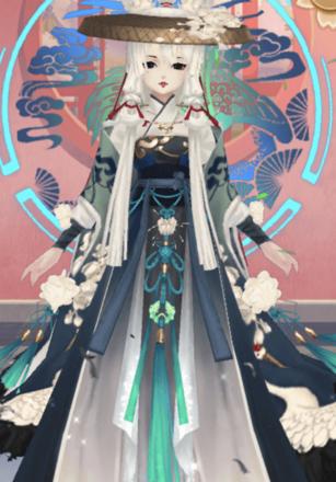 鶴の羽の画像