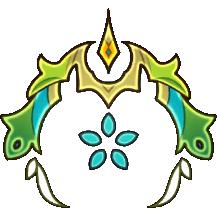 ラストイデアの弓スキル
