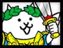 ネコ若神子の画像