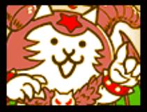ネコ邪神の画像