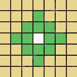 フローラルノートの画像