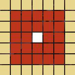 ブリリアントサイクロンの画像