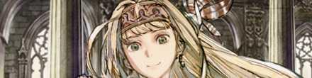 神姫騎士アリーシャの画像