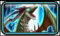 ドラゴンズロアの画像