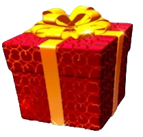 プレミアムBOXの画像.png