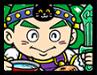 ヤマト王子の画像