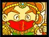 ヤマト神帝の画像