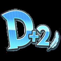 D2の画像