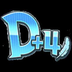 D4の画像