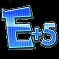 E5の画像